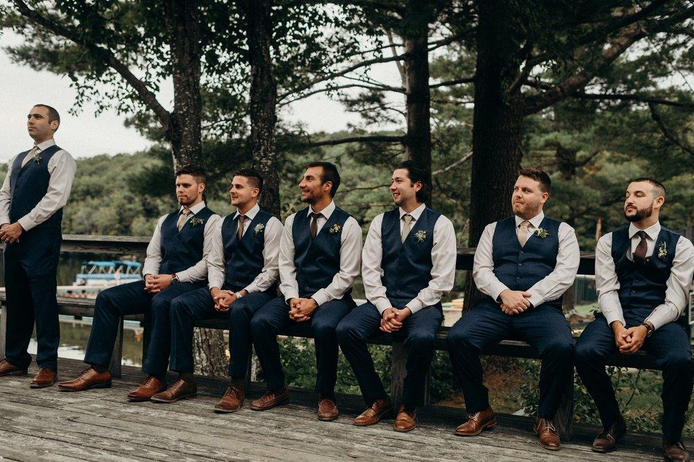 kaihla_tonai_intimate_wedding_elopement_photographer_6639.jpg