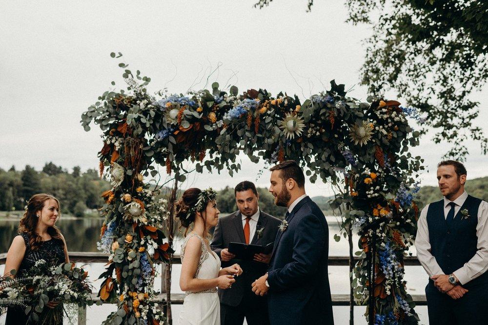 kaihla_tonai_intimate_wedding_elopement_photographer_6640.jpg
