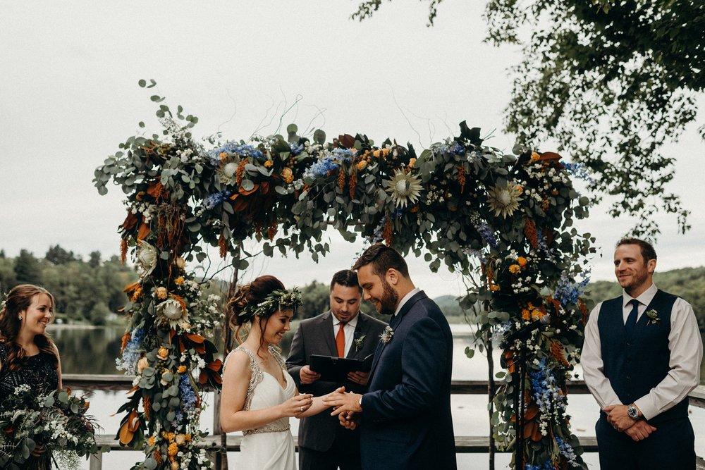 kaihla_tonai_intimate_wedding_elopement_photographer_6641.jpg
