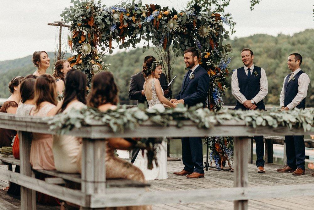 kaihla_tonai_intimate_wedding_elopement_photographer_6642.jpg