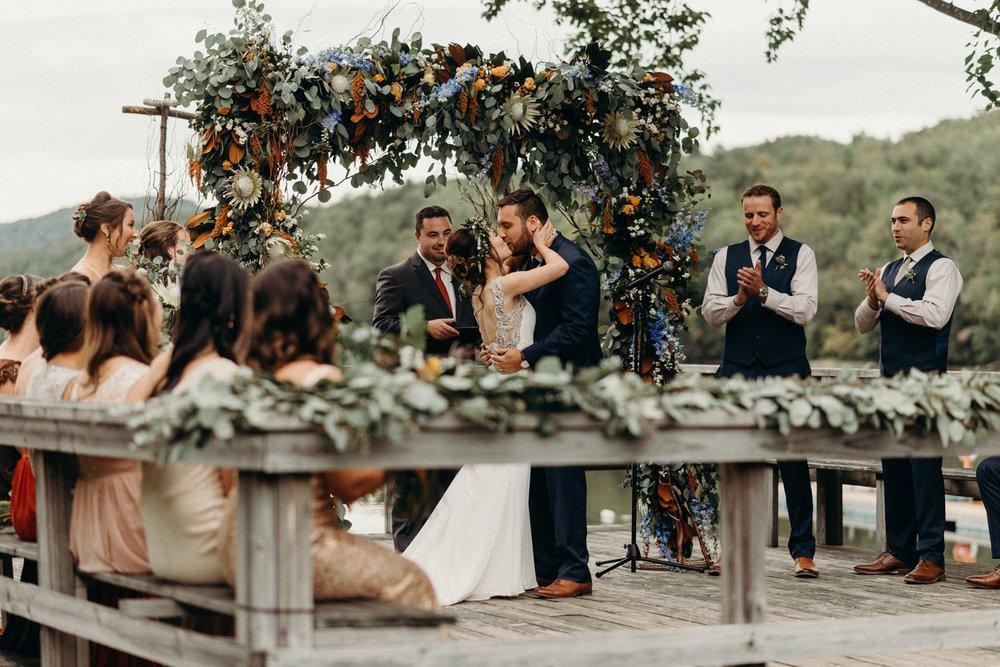 kaihla_tonai_intimate_wedding_elopement_photographer_6644.jpg