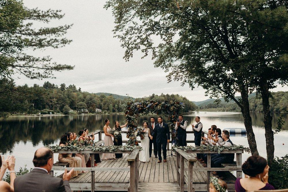 kaihla_tonai_intimate_wedding_elopement_photographer_6647.jpg