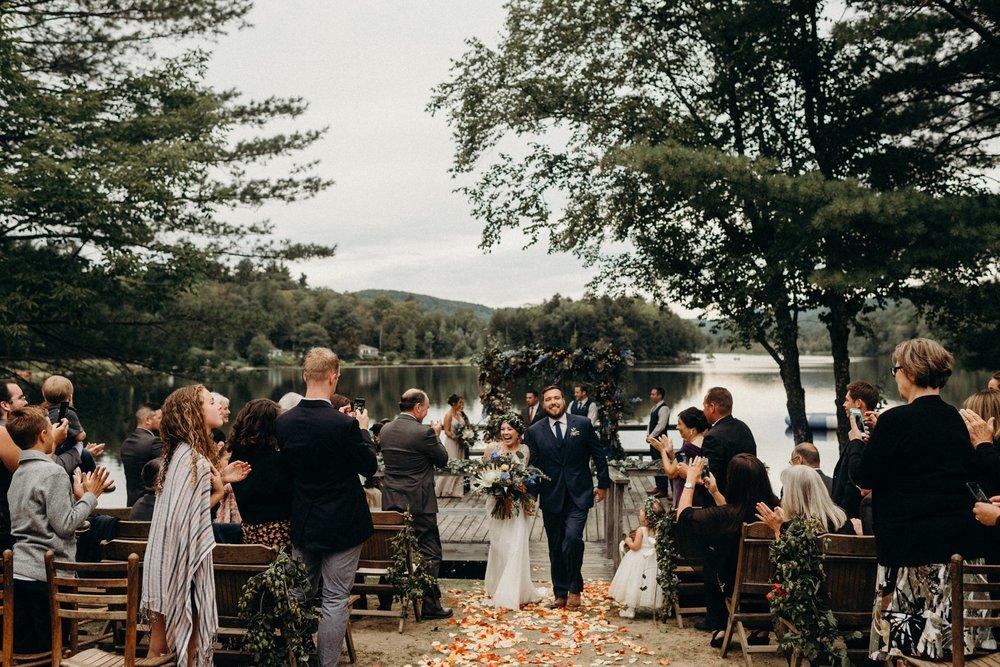 kaihla_tonai_intimate_wedding_elopement_photographer_6649.jpg