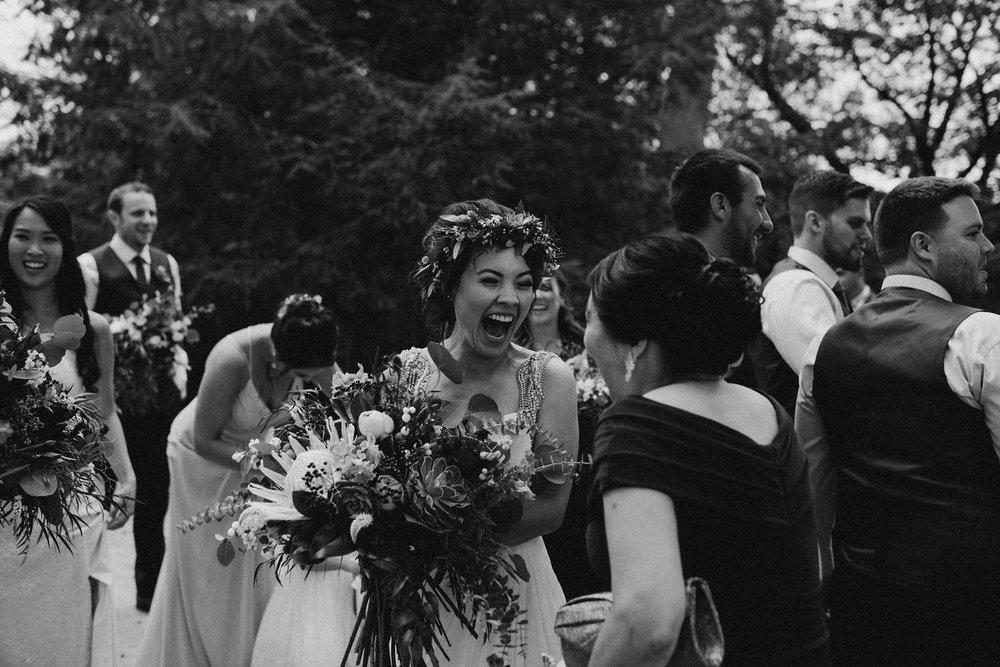 kaihla_tonai_intimate_wedding_elopement_photographer_6652.jpg