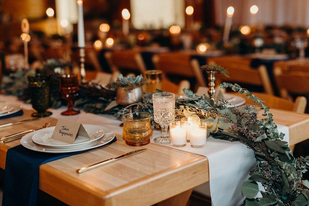 kaihla_tonai_intimate_wedding_elopement_photographer_6656.jpg