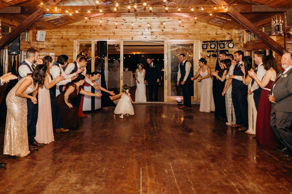 kaihla_tonai_intimate_wedding_elopement_photographer_6665.jpg