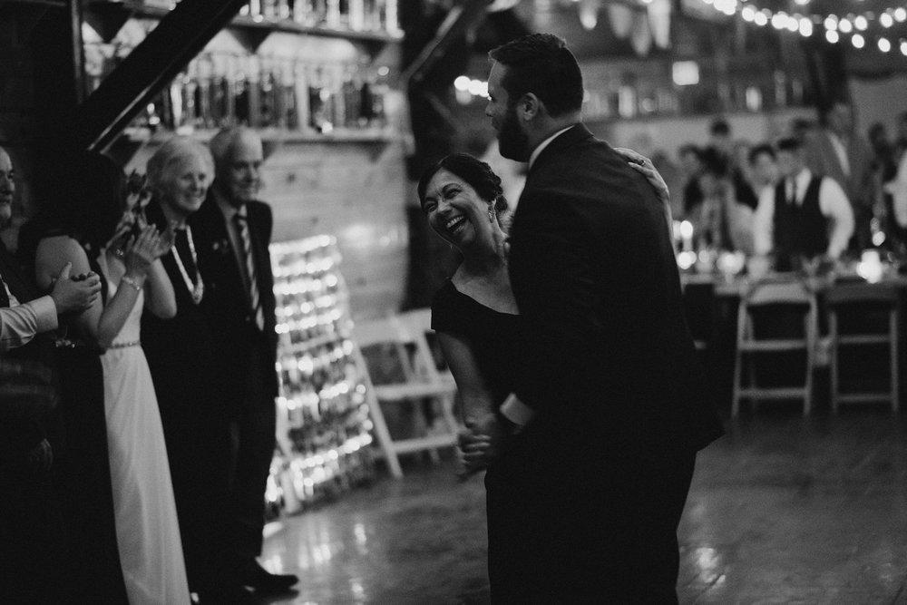 kaihla_tonai_intimate_wedding_elopement_photographer_6673.jpg