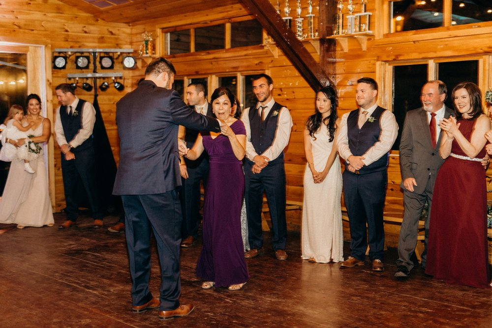 kaihla_tonai_intimate_wedding_elopement_photographer_6675.jpg