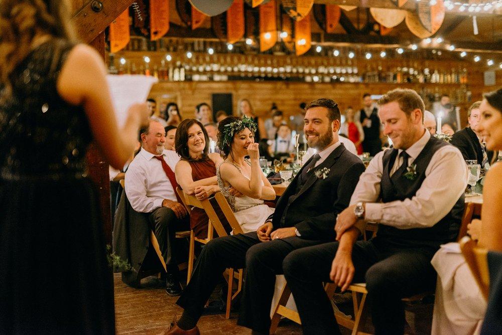 kaihla_tonai_intimate_wedding_elopement_photographer_6686.jpg