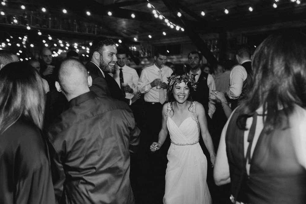 kaihla_tonai_intimate_wedding_elopement_photographer_6687.jpg