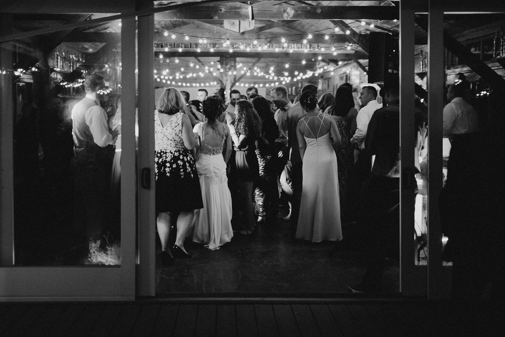 kaihla_tonai_intimate_wedding_elopement_photographer_6689.jpg