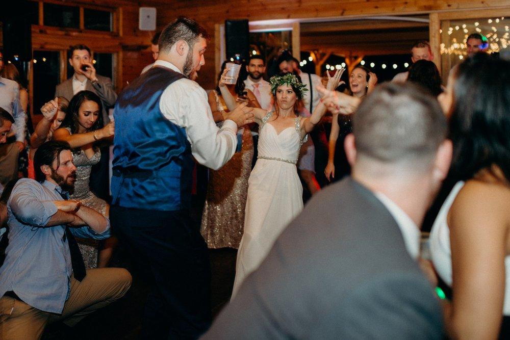 kaihla_tonai_intimate_wedding_elopement_photographer_6695.jpg