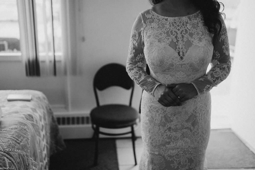 kaihla_tonai_intimate_wedding_elopement_photographer_6702.jpg