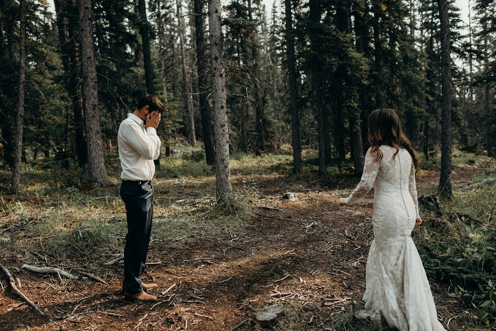 kaihla_tonai_intimate_wedding_elopement_photographer_6708.jpg