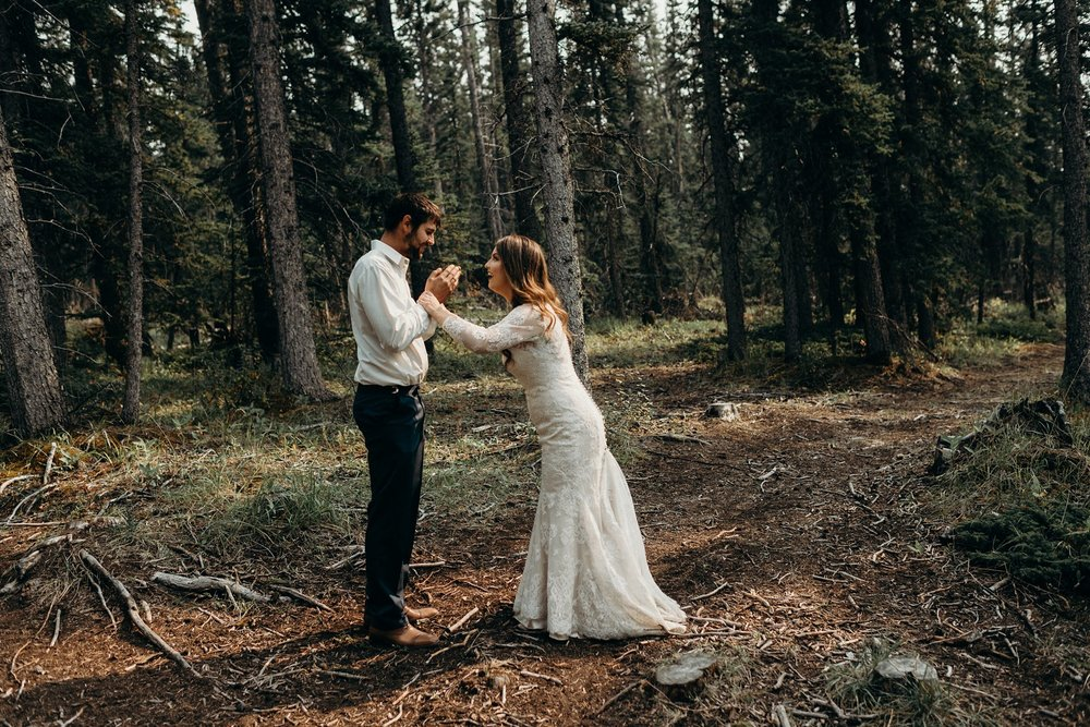 kaihla_tonai_intimate_wedding_elopement_photographer_6709.jpg