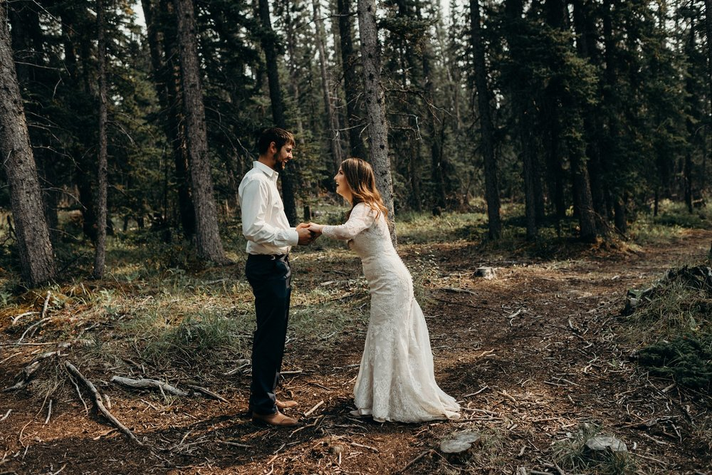 kaihla_tonai_intimate_wedding_elopement_photographer_6710.jpg