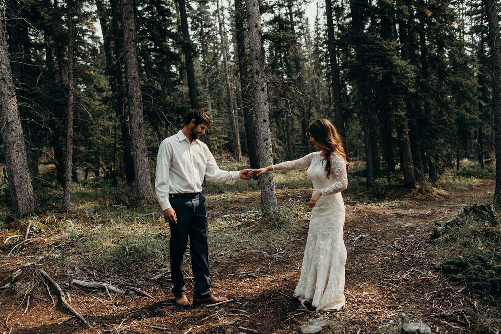 kaihla_tonai_intimate_wedding_elopement_photographer_6712.jpg