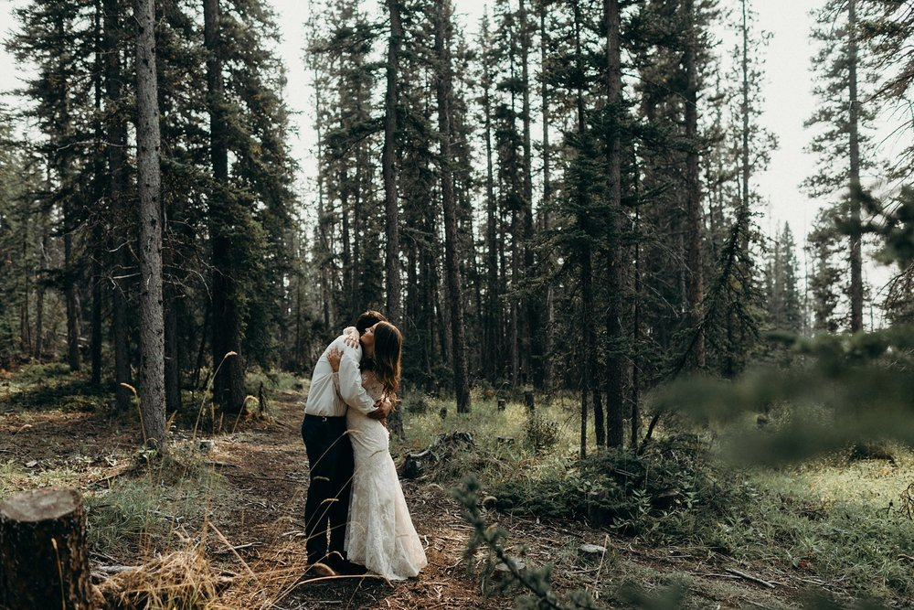 kaihla_tonai_intimate_wedding_elopement_photographer_6714.jpg