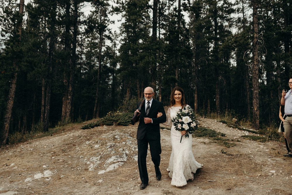 kaihla_tonai_intimate_wedding_elopement_photographer_6719.jpg