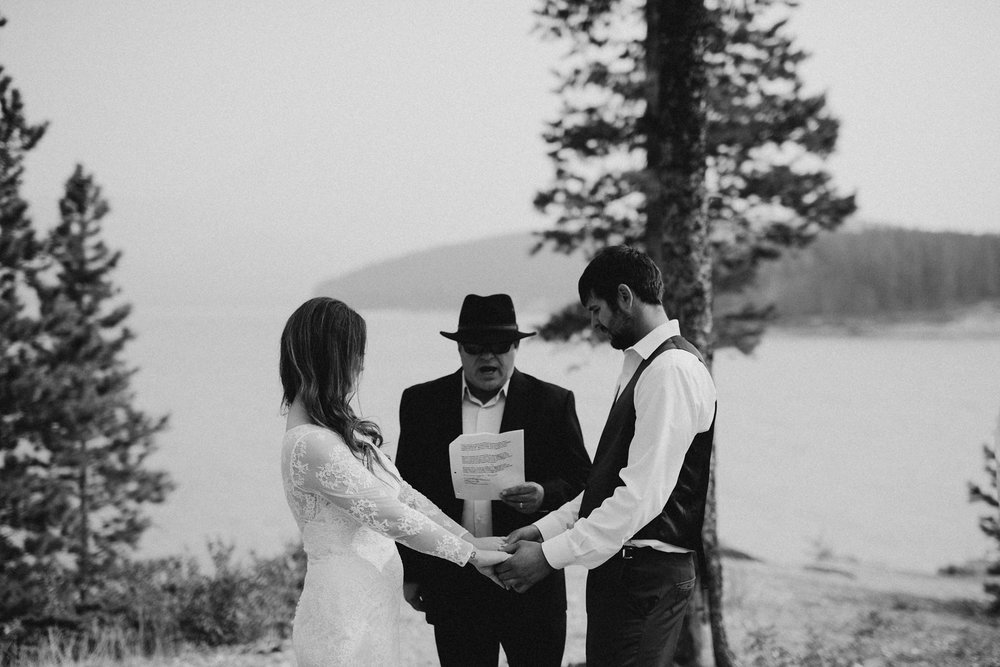 kaihla_tonai_intimate_wedding_elopement_photographer_6721.jpg