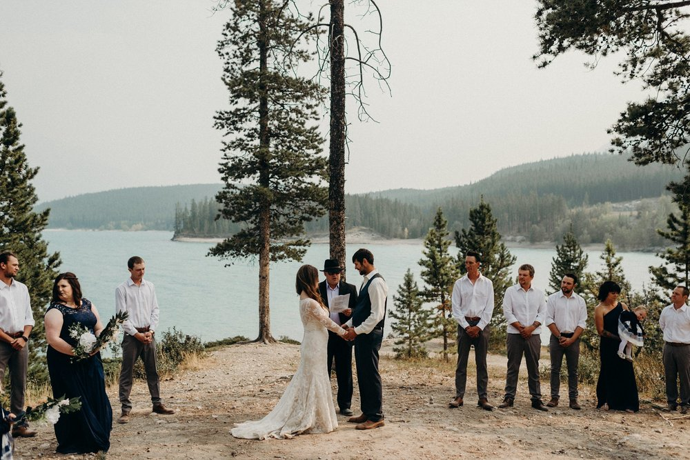 kaihla_tonai_intimate_wedding_elopement_photographer_6722.jpg