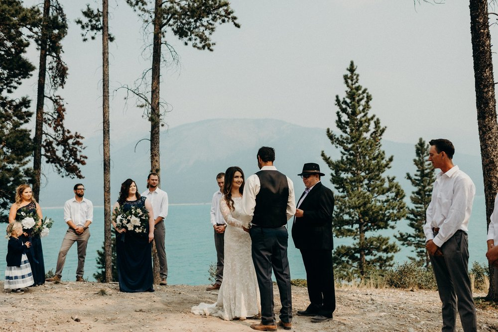 kaihla_tonai_intimate_wedding_elopement_photographer_6724.jpg