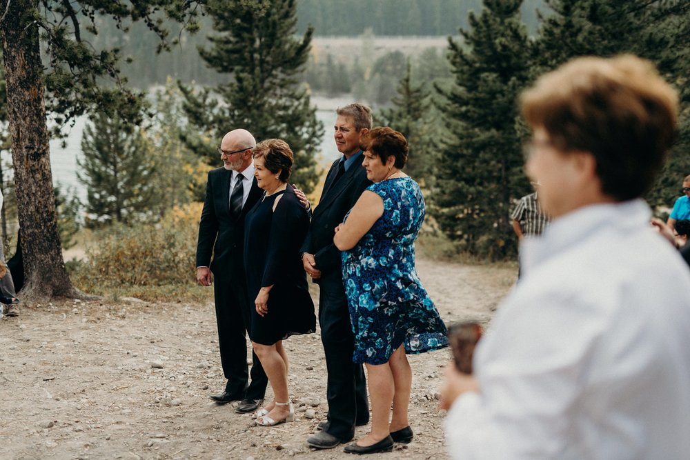 kaihla_tonai_intimate_wedding_elopement_photographer_6725.jpg