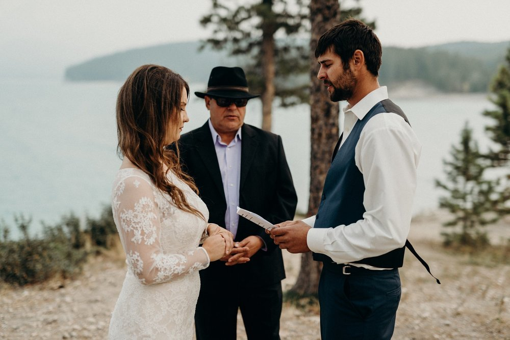 kaihla_tonai_intimate_wedding_elopement_photographer_6726.jpg