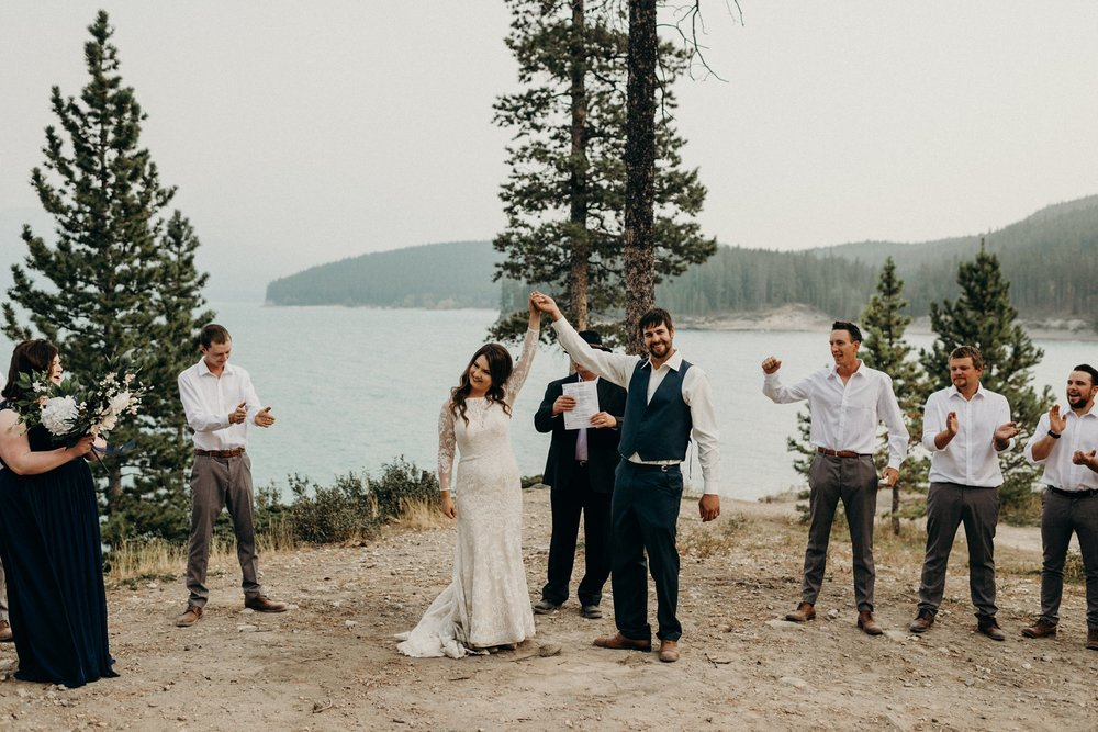 kaihla_tonai_intimate_wedding_elopement_photographer_6728.jpg