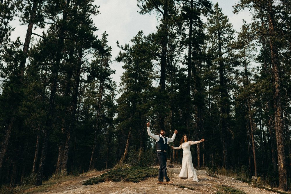 kaihla_tonai_intimate_wedding_elopement_photographer_6729.jpg