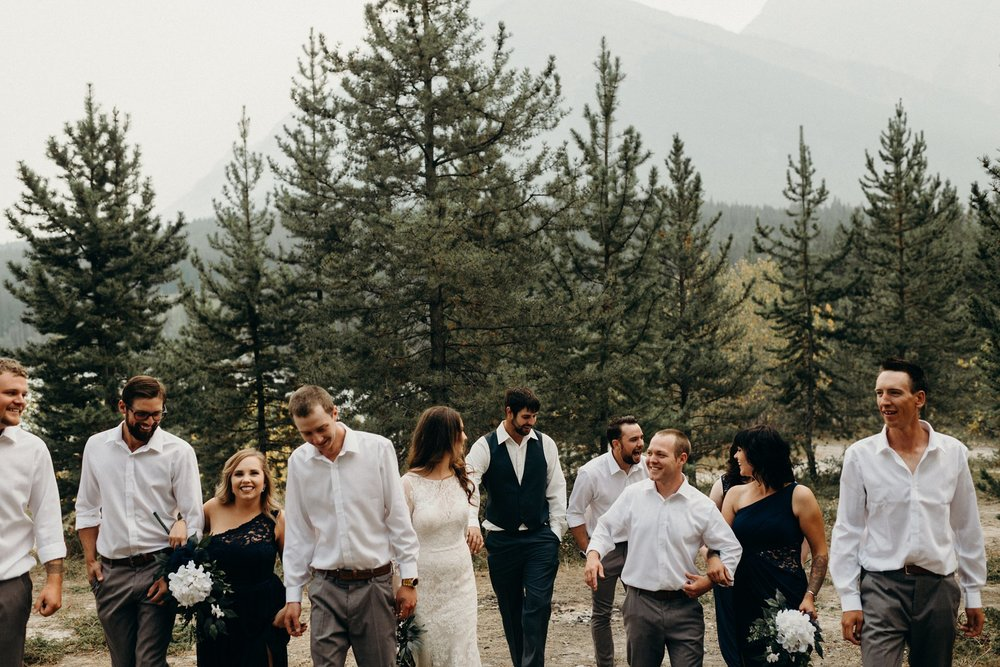 kaihla_tonai_intimate_wedding_elopement_photographer_6735.jpg