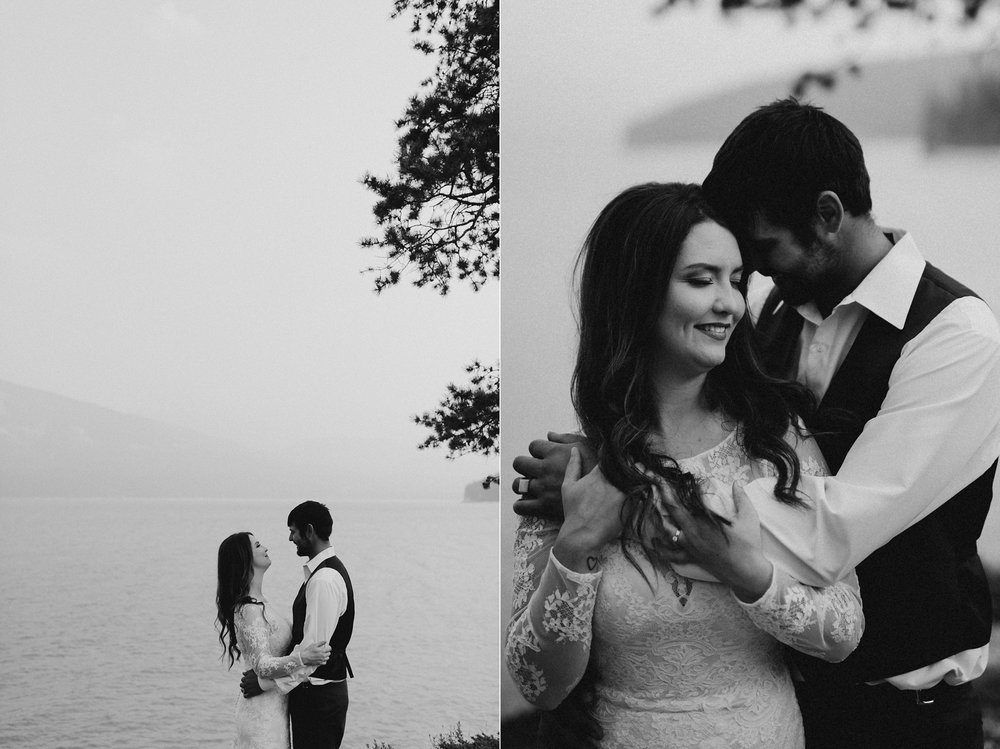 kaihla_tonai_intimate_wedding_elopement_photographer_6737.jpg