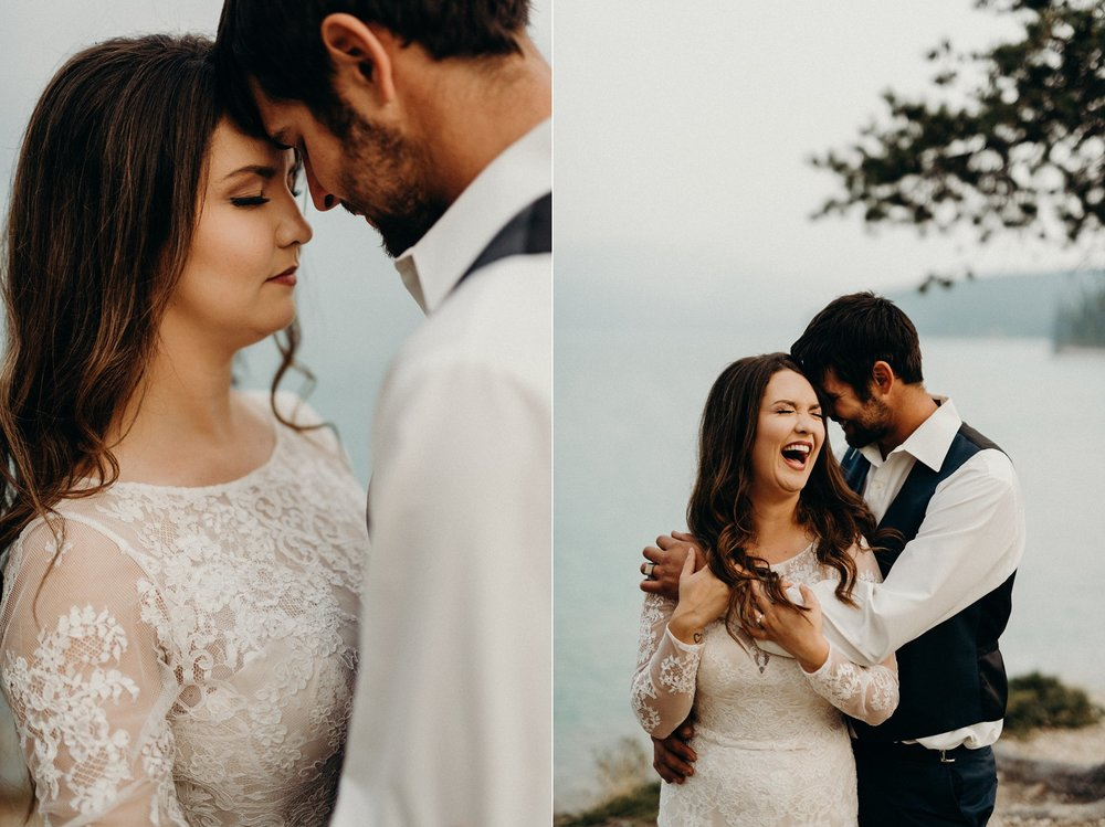 kaihla_tonai_intimate_wedding_elopement_photographer_6738.jpg