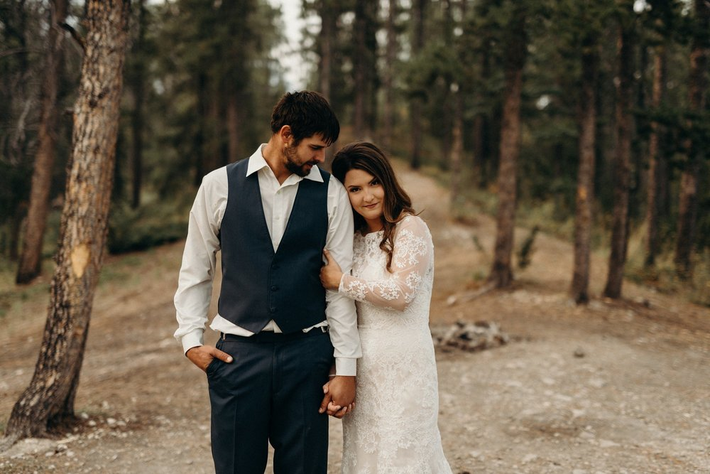 kaihla_tonai_intimate_wedding_elopement_photographer_6740.jpg