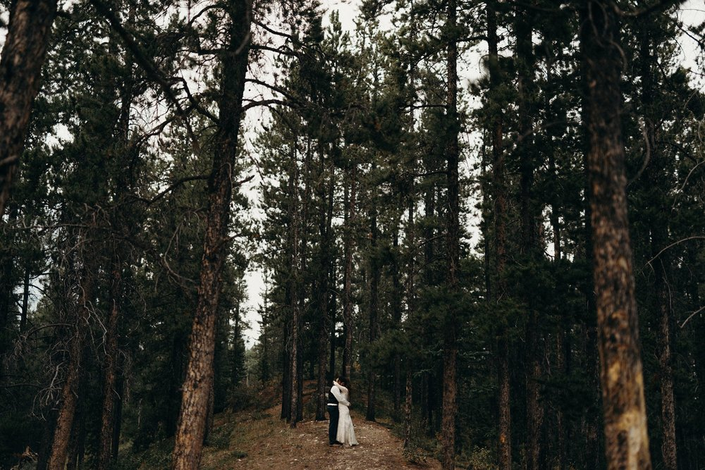 kaihla_tonai_intimate_wedding_elopement_photographer_6741.jpg