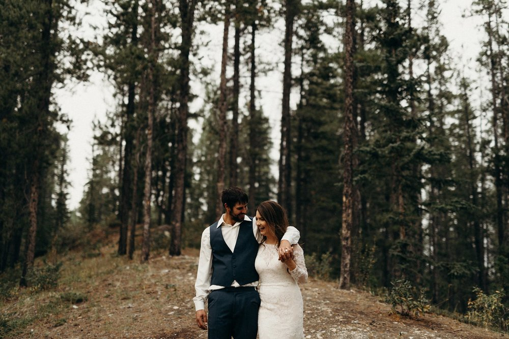 kaihla_tonai_intimate_wedding_elopement_photographer_6742.jpg