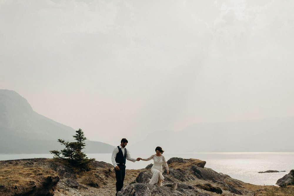 kaihla_tonai_intimate_wedding_elopement_photographer_6744.jpg
