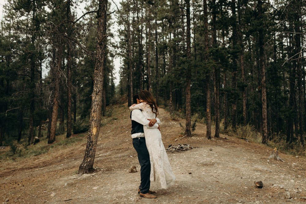 kaihla_tonai_intimate_wedding_elopement_photographer_6743.jpg