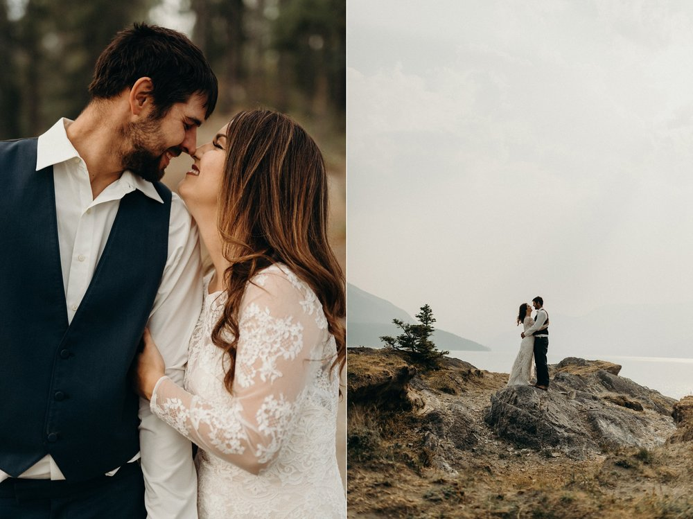 kaihla_tonai_intimate_wedding_elopement_photographer_6745.jpg