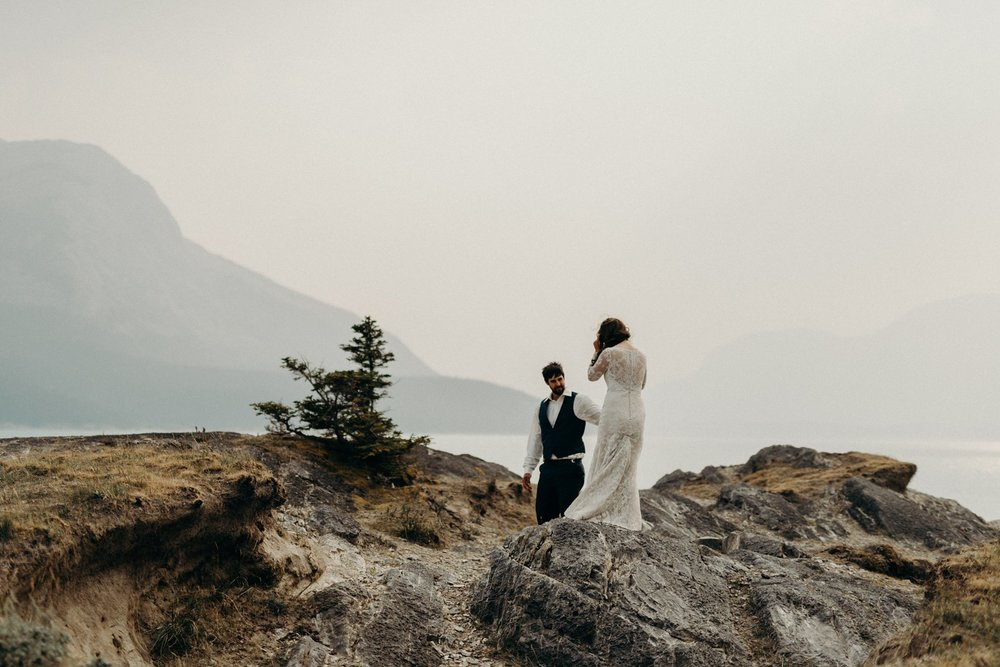 kaihla_tonai_intimate_wedding_elopement_photographer_6746.jpg