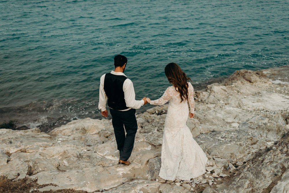 kaihla_tonai_intimate_wedding_elopement_photographer_6750.jpg