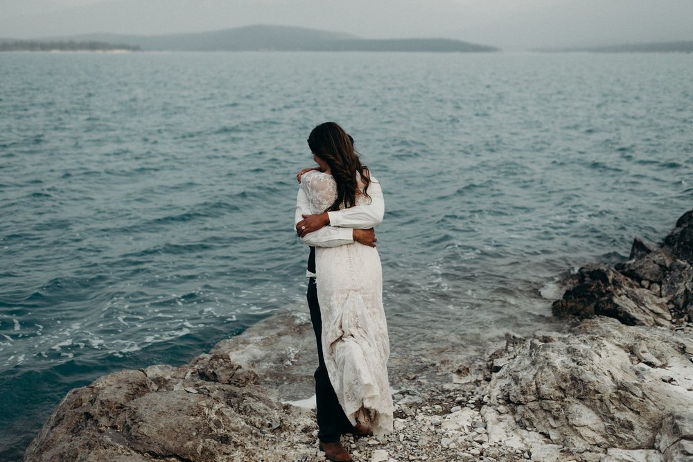 kaihla_tonai_intimate_wedding_elopement_photographer_6756.jpg