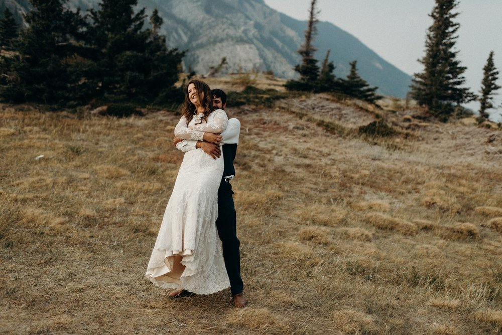 kaihla_tonai_intimate_wedding_elopement_photographer_6757.jpg