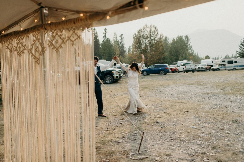 kaihla_tonai_intimate_wedding_elopement_photographer_6770.jpg