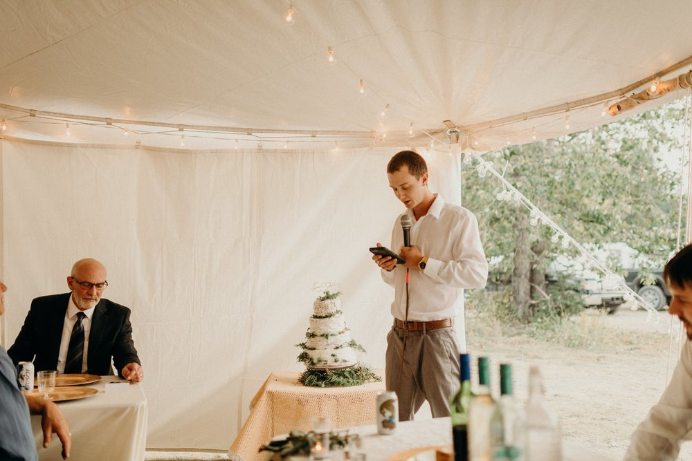 kaihla_tonai_intimate_wedding_elopement_photographer_6783.jpg