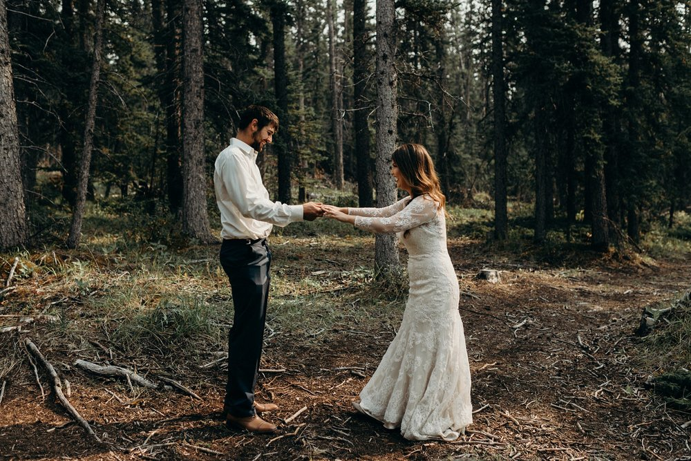 kaihla_tonai_intimate_wedding_elopement_photographer_6711.jpg
