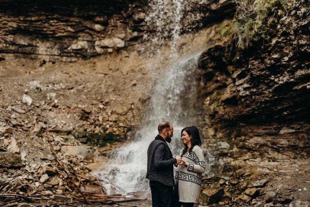 kaihla_tonai_intimate_wedding_elopement_photographer_6845.jpg