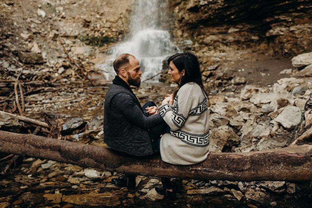 kaihla_tonai_intimate_wedding_elopement_photographer_6853.jpg