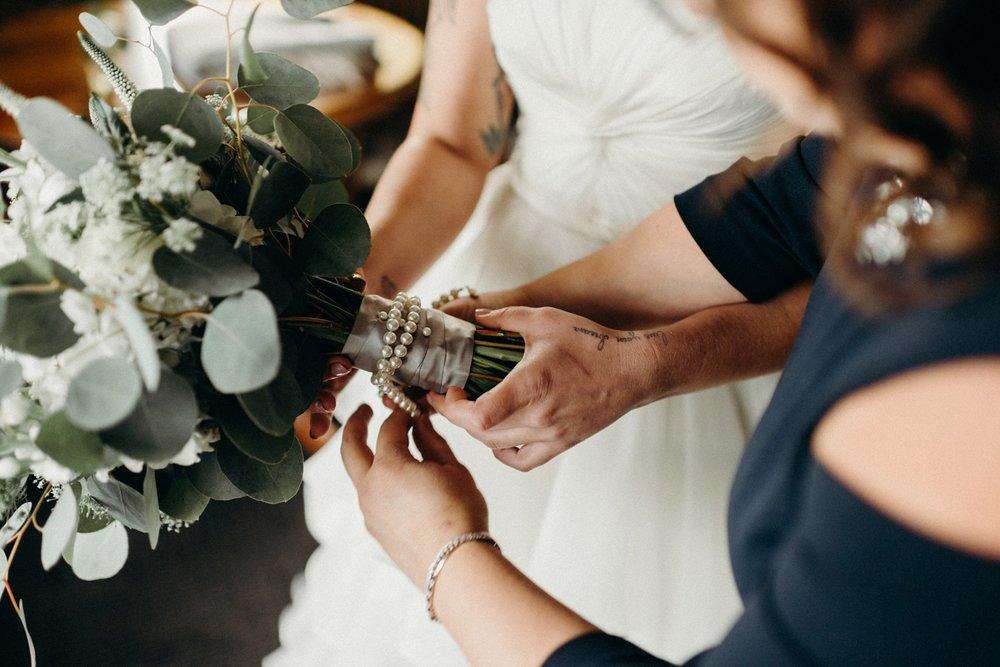 kaihla_tonai_intimate_wedding_elopement_photographer_6881.jpg