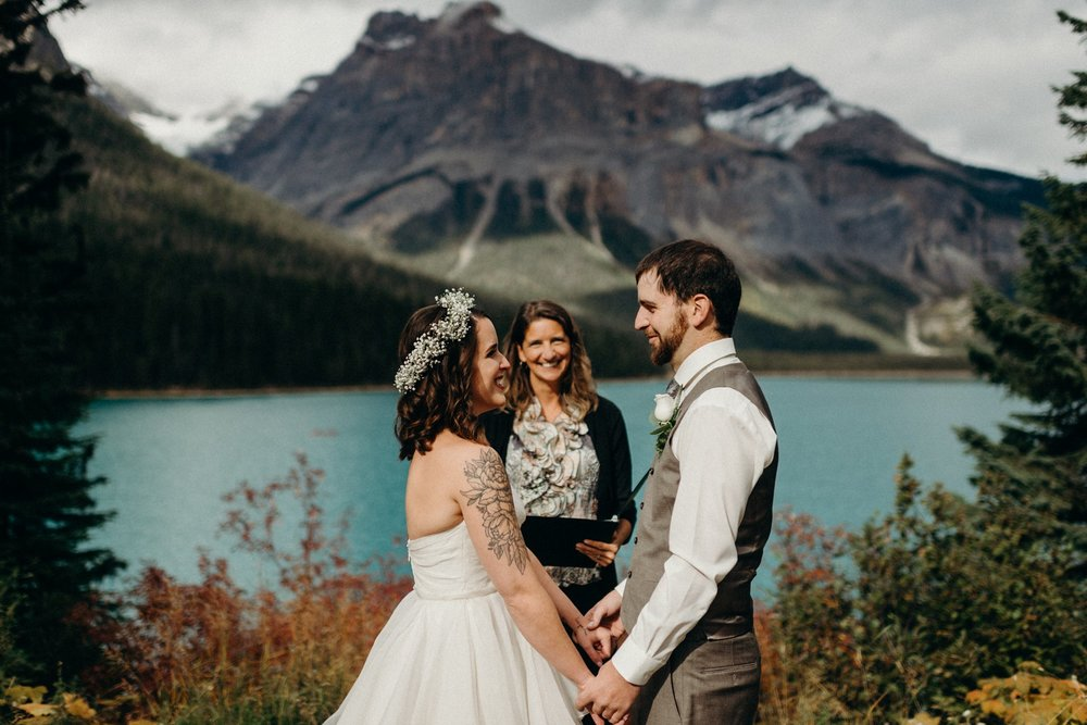 kaihla_tonai_intimate_wedding_elopement_photographer_6892.jpg